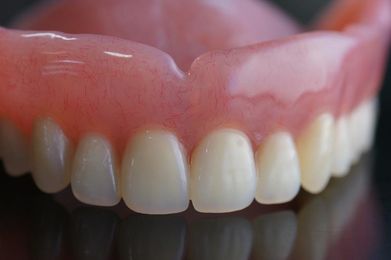 Dentures  Crofton, MD