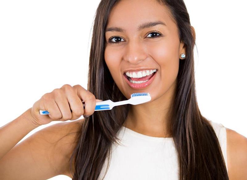 Preventative Dentistry  Crofton, MD